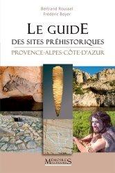 La couverture et les autres extraits de En route pour l'Auvergne !