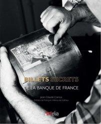La couverture et les autres extraits de Gaudi et le comte de Guell, l'artiste et le mécène