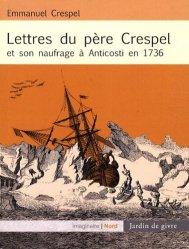 La couverture et les autres extraits de La Vanoise