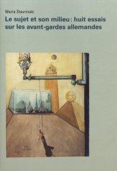 La couverture et les autres extraits de Nous, les enfants de 1969. De la naissance à l'âge adulte