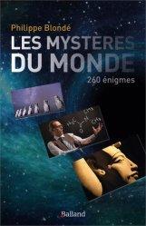Les mystères du monde
