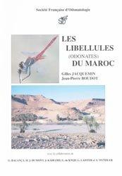 La couverture et les autres extraits de Guide des libellules de France et d'Europe