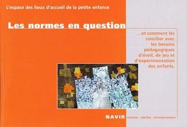 La couverture et les autres extraits de Agent territorial spécialisé de 1re classe des écoles maternelles (ATSEM)