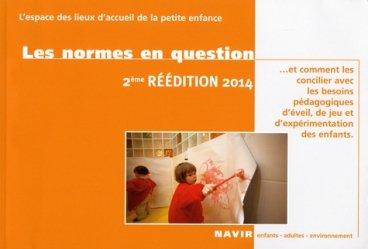 La couverture et les autres extraits de Les sentiers d'Emilie en Ariège - Volume 2