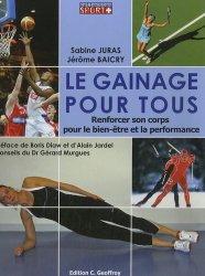 La couverture et les autres extraits de Almanach du breton. Edition 2018