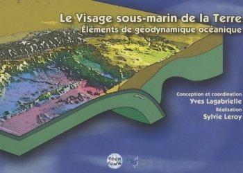 La couverture et les autres extraits de Midi-Pyrénées : 2018-2019