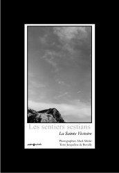 La couverture et les autres extraits de Escalades autour de Grenoble. Edition 2012