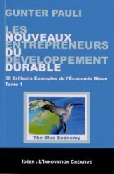 Les nouveaux entrepreneurs du développement durable