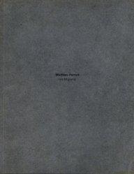 La couverture et les autres extraits de L'alambic