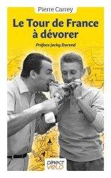 La couverture et les autres extraits de Notre enfance en Alsace. Années 60 et 70