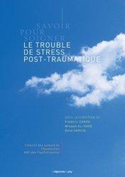 La couverture et les autres extraits de Droit du commerce international. 2e édition