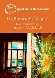 Les Ruines psychiques