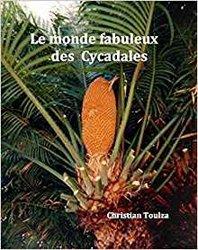 Le monde fabuleux des Cycadales