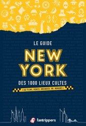La couverture et les autres extraits de Angers Laval. 1/100 000