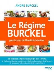 le régime Burckel