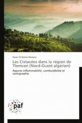 La couverture et les autres extraits de L'agriculture, la forêt et les industries agroalimentaires