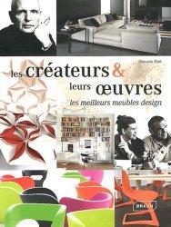 Les créateurs et leurs oeuvres