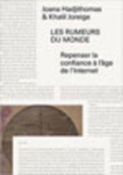 La couverture et les autres extraits de Évaluation du préjudice corporel. Stratégies d?indemnisation, méthodes d?évaluation, Edition 2018-2019
