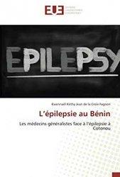L'épilepsie au Bénin