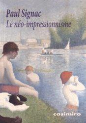 La couverture et les autres extraits de Le petit mémento du cordiste