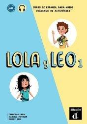 Leo y Lola 1