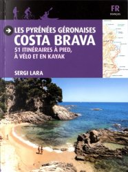 Les Pyrénées géronaises Costa Brava