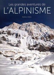 Les grandes aventures de l'alpinisme