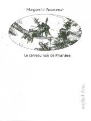 La couverture et les autres extraits de Thérapeutique pratique 2012