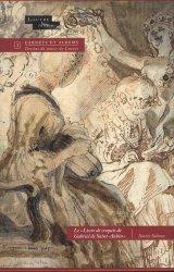 Le Livre de croquis de Gabriel de Saint-Aubin. 2 volumes