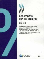 La couverture et les autres extraits de Réglementation pour le transport des marchandises dangereuses. 57e édition