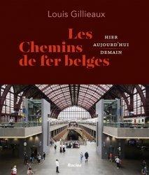Les chemins de fer belges(fr)