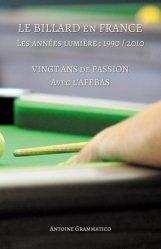 La couverture et les autres extraits de Droit des sociétés. 5e édition