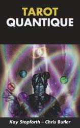 Le tarot quantique