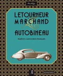 Letourneur & Marchand