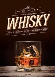 Le petit guide du whisky