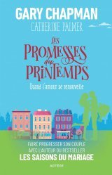 Les promesses du printemps