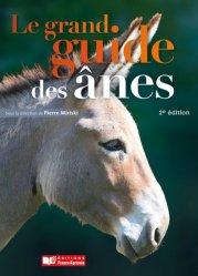 Le grand guide de l'âne