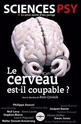 le cerveau est-il coupable