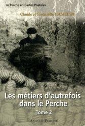 La couverture et les autres extraits de Les institutions de la Ve République. Exercices