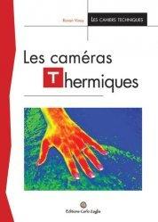 Les caméras thermiques