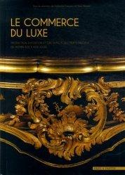 La couverture et les autres extraits de Symbolique des cathédrales