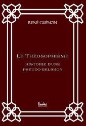 Le Théosophisme