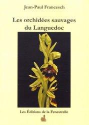 Les orchidées sauvages du Languedoc