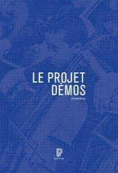 Le projet Demos