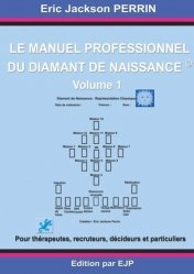 Le manuel professionnel du diamant de naissance