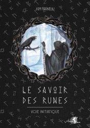 Le savoir des runes