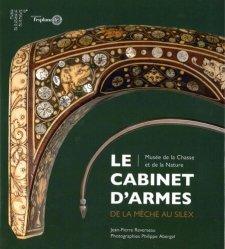 La couverture et les autres extraits de Portugal. 7e édition. Avec 1 Plan détachable
