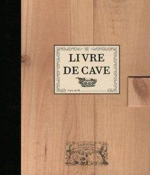 La couverture et les autres extraits de Les guide des meilleurs vins de France 2018