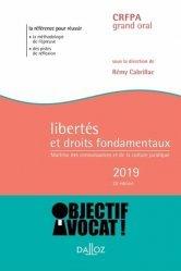 La couverture et les autres extraits de Gestion financière des collectivités territoriales. 7e édition