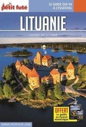 Lituanie. Edition 2020